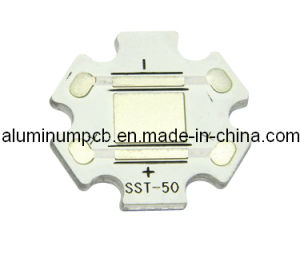 Luminus Sst-50 PCB, Luminus LED PCB, Power LED PCB