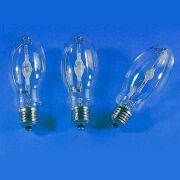Metal Halide Lamps Mhe2000w pictures & photos