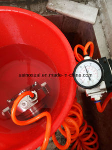 Chesterton S20 Mechanical Seal pictures & photos