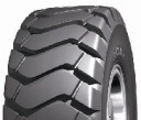 OTR Tyres 20.5r25 pictures & photos
