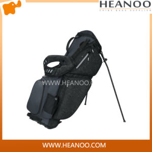 China Fashion Design Your Own Golf Bag for Professional Golfer pictures & photos