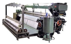 Glass Fibre Rapier Loom (GA787BF)