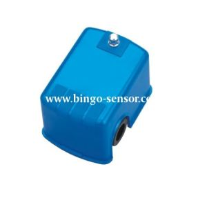 Pressure Switch for Water Pump (PS-W40) pictures & photos