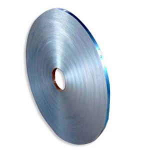 Coating Aluminum Tape