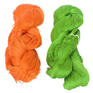 Blended Wool Yarn / Knitting Wool Yarn pictures & photos