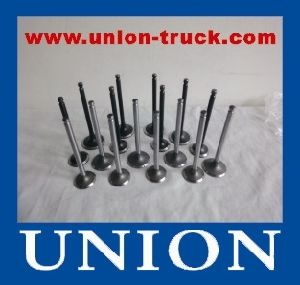 4FE1 Intake Valve/ Exhuast Valve for TCM Forklift Diesel Engines pictures & photos