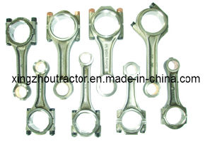 Tractor Spare Engine Part of Connecting Rod Assembly (R105) pictures & photos