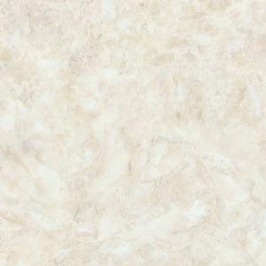 Matt Marble Floor Tile Glaze Tile Tile Bathroom pictures & photos