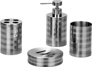 Bathroom Set Bathroom Series (YT-A)