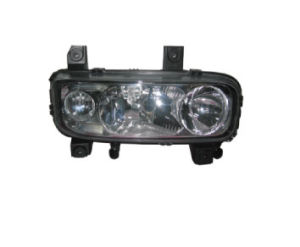Head Lamp for Benz Atego (ORT-MB02-001)