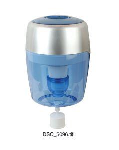 Water Filter Bottle (JY-F4)