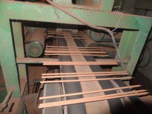Hardfacing Solder Bar (AWS EDCrNi-B-15) Surfacing Welding Electrode pictures & photos
