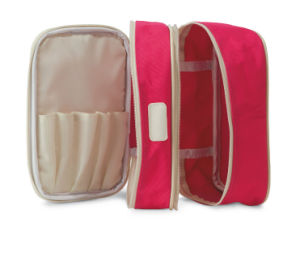 Cosmetic Pouch Make-up Bag pictures & photos