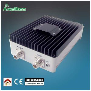 Phone Booster/ C10 Series Standard DCS Repeater