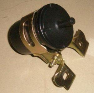Kia Fuel Filter