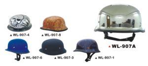 Helmet (WL-907)