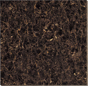 Brown&Polished Tile/Wall Tile/Floor Tile (WS6207)