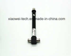 800-2700MHz N-F 2/3/4 Way Cavity Power Divider Splitter pictures & photos