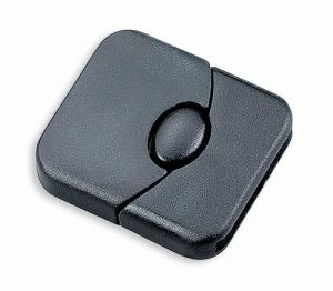 Bag Accessories (SB045)