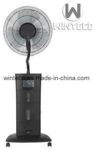 16 Inch Household Ultrasonic Mist Fan pictures & photos