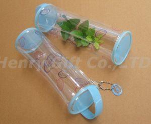 PVC Bag (HR-PB011) pictures & photos