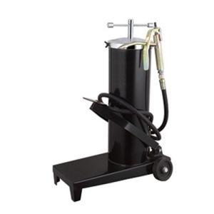 Pedal Grease Pump (TP702B)