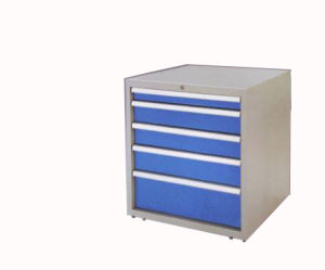 LQ Series Tool Cabinet pictures & photos