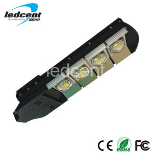 Garden Lighting 160W LED Outdoor Lighting IP67 pictures & photos