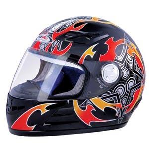 Full Face Helmet (FEK-903)