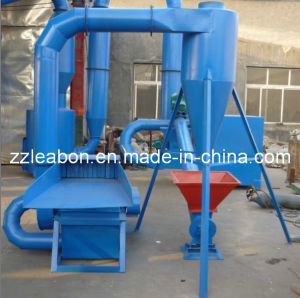Biomass Palm Shell Straw Corn Hammer Crusher Mill Machine pictures & photos
