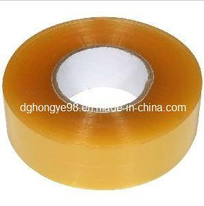 OPP Packing Tape / Box Sealing Tape (HY-102)