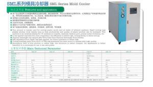 Mold Cooler (SML)