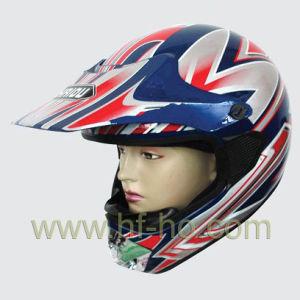 Motor Helmet (HO-192)