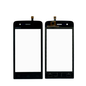 Touch Replacement for-Lanix-S220-Touch- Screen-Digitizer-Original New pictures & photos