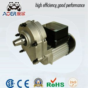 China induction 120 volt ac gear motor reducer china 120 for 120 volt ac motor