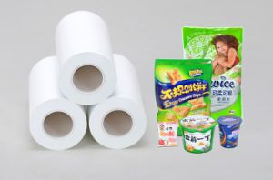 High Class PE Film for Lamination Packaging pictures & photos