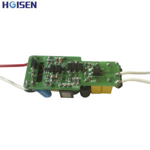 5W LED Bulb Driver (Build-in Type) pictures & photos