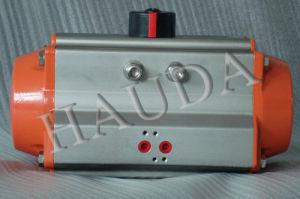Pneumatic Actuator (08-0003)
