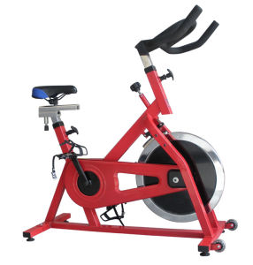 High Quality Commercial Spin Bike (SK-A608) pictures & photos