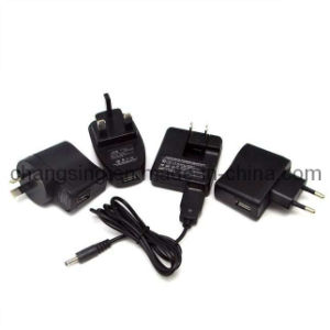 Electric Cigarette Standard Charger Adapter