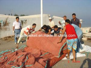 Aquaculture Cage Net pictures & photos