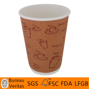 Paper Cup pictures & photos