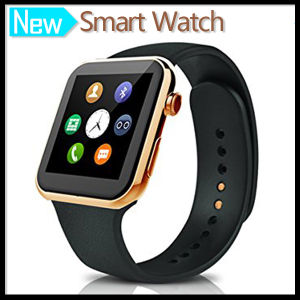 Low Price Smart Android Hand Watch Mobile Phone pictures & photos