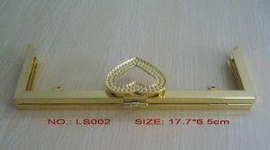 Handbag Frame (LS002)