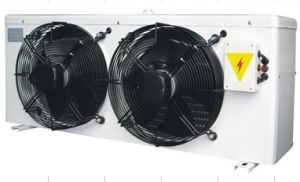 Ceiling Evaporator for Cold Room pictures & photos