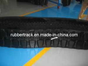Jcb Rubber Tracks