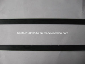 Rubber Window Squeegees