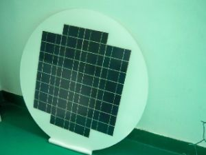 Solar Panel Module pictures & photos