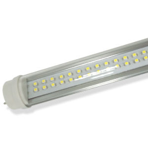 1500mm T8 LED Tube Lamp (GL-T8-T336-3)