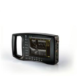 Vet Ultrasound Scanner (UNT-3100V)